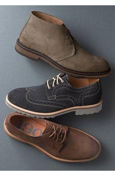 1901 'Canyon' Chukka Boot (Men) | Nordstrom
