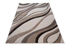 Luxusní kusový koberec SINCLERA K1220 Blanket, Blankets, Cover, Comforters