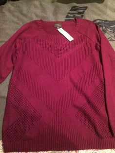 https://www.stitchfix.com/referral/3590654  Like the sweater, even the color.