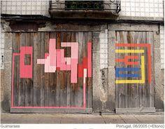 ecm*: febrero 2010