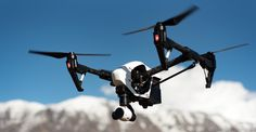 DRONES:-A drone, in technological terms, is an unmanned aircraft. Drones are extra formally referred to as unmanned aerial motors (UAVs) or unmanned plane. Drone App, Buy Drone, Drone Quadcopter, Blockchain, Drone Racer, Gopro, Drone Parrot, 3d Camera, Shopping