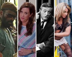11 Great Movies From 2015 That You Can Stream On Netflix Now