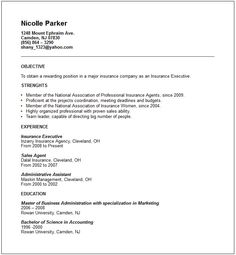 Bank Teller Resume Sample With No Experience - http://www.resumecareer.info/bank-teller-resume-sample-with-no-experience-2/