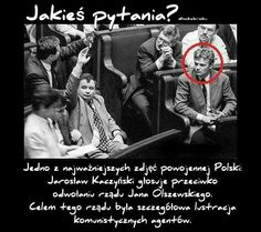 (36) Twitter Cos, Poland, Humor, Twitter, Historia, Humour, Moon Moon, Comedy, Jokes