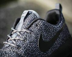new style 4c704 0df5c New Nike Roshe  19 on