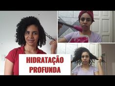 por Afro, Youtube, Blog, Slicked Hair, Curly Hair, Dressmaking, Blogging, Youtubers, Africa