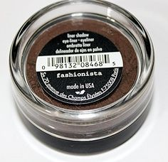 Bare Escentuals Fashionista Liner Shadow * This is an Amazon Affiliate link. Want additional info? Click on the image.