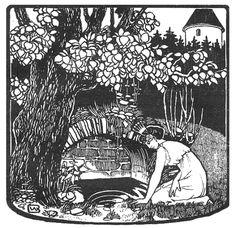 Fairy Tale Wiki (Deutsch)