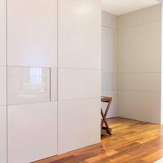 Ideias de @mariliaveigainteriores   O projeto, Apartamento Morumbi.  #ideiasinteriores #ideias #interiores #arquitetos #designers #arquiteturadeinteriores #designdeinteriores #euvalorizo #arquitetura #arquitectura #arquitecture #design #ambientes #decor #instadecor #mariliaveiga