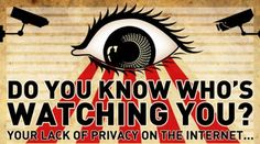 Things are changing on Facebook, especially with the privacy issues! What do you think the future holds for Facebook? http://renegadechicks.com/facebooks-fortunes-the-new-graph-search-and-the-class-action-lawsuit/