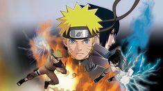 Sasuke y Naruto Naruto Vs Sasuke, Anime Naruto, Naruto Mugen, Naruto Shippuden Anime, Narusasu, Sasunaru, Boruto, Anime Character Names, Manga Characters