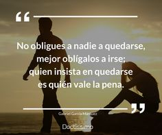 ❤️️  #frases #citas #Amor #love #frasesdeamor #quotes Some Words, Love, Learning, Quotes, Movie Posters, Character Quotes, Quotes Love, Wellness, Psicologia