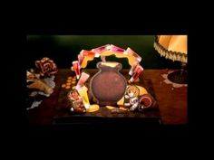 ▶ Web Movie Like a Doll | 10th Anniversary Exhibition - YouTube