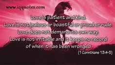bible-quotes-about-love (1)