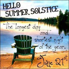 1000 images about summer on pinterest summer solstice