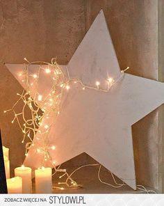 star + light