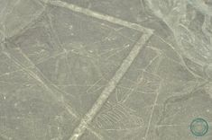 Two Travel The World - Flying over the Nazca lines- Peru's mysterious geoglyphs Nazca Lines Peru, Machu Picchu, Mysterious, Mystery, Travel, Viajes, Traveling, Tourism, Outdoor Travel