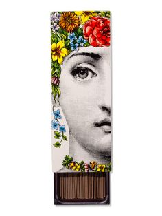 Need a gift for a coffee lover✩ Stop searching and get inspired now! ✩ Check out this list of creative present ideas for coffee drinkers and lovers Incense Packaging, Piero Fornasetti, Pretty Packaging, Coffee Lover Gifts, Unusual Gifts, Decorative Accessories, Gift Guide, Holiday Gifts, Cool Art