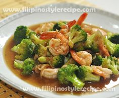 t-stirfryshrimpandbroccoli