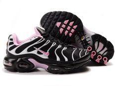 $45 for Nike Air Max TN Women