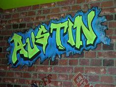 skateboard room ideas - Bing Images