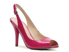 Enzo Angiolini Mykell Pump High Heel Pumps Pumps & Heels Women's Shoes - DSW