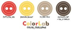 ColorChallenge10