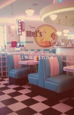 fuckyeahvintage-retro: Diner der Jahre © Niamh Wilson (ich bin so retro) . - fuckyeahvintage-retro: Diner der Jahre © Niamh Wilson (ich bin so retro) Check more a - Collage Mural, Bedroom Wall Collage, Photo Wall Collage, Picture Wall, Wall Art, Retro Vintage, Vintage Modern, Vintage Industrial, Vintage Vibes