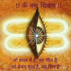 || Om Namah Shivaya ||