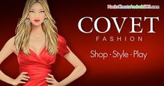 Covet Fashion Hack will give you unlimited Money (Cash) and Diamonds. Now you don't need to pay for resources because you can use these Cheats for Covet Fashion. This is not Hack Tool, these are Cheat Codes. To Hack Covet Fashion you don't need to have rooted device. Also to use Covet Fashion Cheats you …