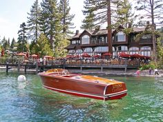 Secret Cove Lake Tahoe, Kings Beach Lake Tahoe, Lake Tahoe Camping, Sand Harbor Lake Tahoe, Emerald Bay Lake Tahoe, Lake Tahoe Summer, Spring Lake, Van Camping, Lake Tahoe Restaurants