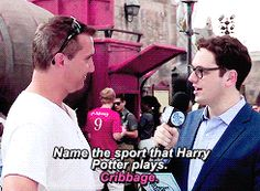 """And don't even get me started on Lord Baldemort. 