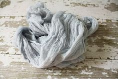 Grey Day  by Laura P. on Etsy