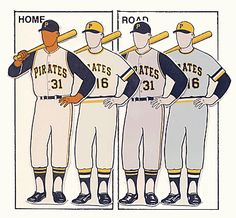 c48b3c623 S Baseball Cap  BestBaseballJerseys  BaseballJackets Mlb Uniforms