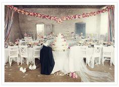 wedding aftermath
