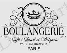 Image result for french design stencil
