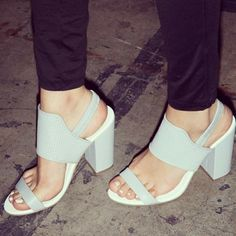 <3 the shoes !