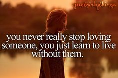 just girly things stolen-quotations Cute Quotes, Great Quotes, Quotes To Live By, Funny Quotes, Inspirational Quotes, Emo Quotes, Loss Quotes, Badass Quotes, Justgirlythings
