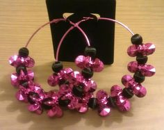 Basketball wives and love and hip hop by THEACCESSORIEDOLL on Etsy, $7.00