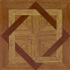 Amazing 17 Best Vinyl Flooring Rolls Images In 2018 Vinyl Flooring Beutiful Home Inspiration Aditmahrainfo