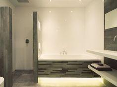badkamer ideeen - Google zoeken More