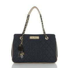 Excellent women ofall ages often pick brightly-colored artist logo arrival  bags along with Pauls Boutique bags. b1a35c88fba2b