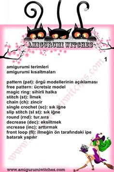 397 x 600 ( Amigurumi Doll, Amigurumi Patterns, Doll Patterns, Crochet Doll Pattern, Crochet Toys, Half Double Crochet, Single Crochet, Model Magic, Amigurumi Tutorial