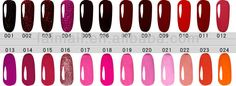 Factory Price Wholesale 2015 New Arrival Nail Gel Polish Uv Gel Nail Polish - Buy Wholesale Nail Gel Polish,New Arrival Gel Polish,Uv Gel Polish Product on Alibaba.com Angel Nails, Uv Gel Nail Polish, Buying Wholesale, Lily, Stuff To Buy, Lilies