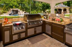 brown jordan outdoor kitchens 0utdoor brown jordan pool ideas backyard outdoor kitchens storage spaces landscaping furniture deck indoor diy 18 best jordan kitchens images on pinterest