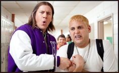21 Jump Street (2012) full movie with English subtitles. IMDb: 7.2 A pair of underachieving cops are sent back to a local high school to blend in and bring down a synthetic drug ring.