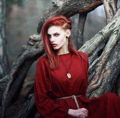 Style | Clothes | Look | Mary Jo Hamberg