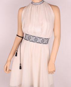 Inspired Dress Mexican Fashion, Folk Fashion, Toddler Girl Dresses, Girls Dresses, Summer Dresses, Stunning Dresses, Elegant Dresses, Party Wear Dresses, Bridal Dresses