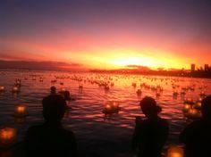83 best lfh participants pictures images on pinterest floating