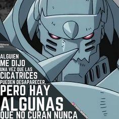 Fullmetal Alchemist Edward, Fullmetal Alchemist Brotherhood, Otaku Anime, Anime Guys, Manga Anime, One Punch, Alphonse Elric, Anime Qoutes, Comic